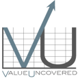 Value Uncovered