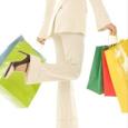 Retail Eye Partners