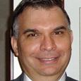 Carl Futia