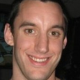 Grant Dossetto