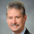 Alan R. Myers
