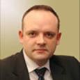 RussianEquityExpert