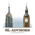SL Advisors