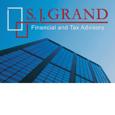 SJ Grand Financial and Tax Advisory