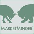 MarketMinder