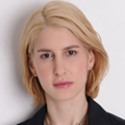 Petra Gajdosikova