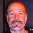 Donald Rudow