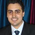 SA Editor Mohit Manghnani