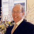 Joseph Levy
