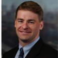 Nathan Snyder, CFA
