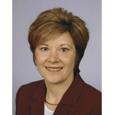Valerie Wood