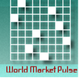 World Market Pulse