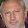 Ian Harvey