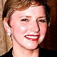 Anne Anderson, CFA
