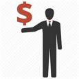 Investor Make