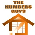 The Numbers Guys