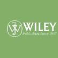 John Wiley