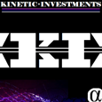 Kinetic Investments