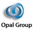 Opal Financial Group