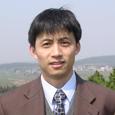 Grant Zeng, CFA