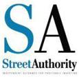 StreetAuthority
