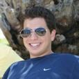 Carlos R. Graterol