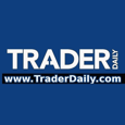 TraderDaily