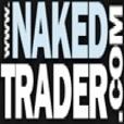 nakedtrader.com