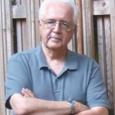 Ken Veit