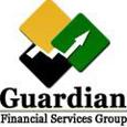 Guardian-FSG