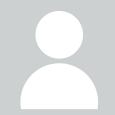 Mark Hebner