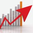 Merger Arbitrage Investing