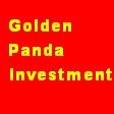 goldenpanda