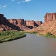 Green River Asset