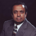 Chandan Sarkar