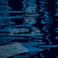 Dark-Liquidity