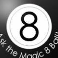 Magic Eightball