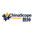 ChinaScope Financial