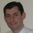 Steven D. Friedman