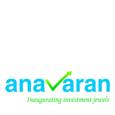 anavaran
