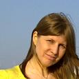 svetlana_spb