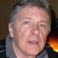 Jon Peddie