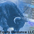 Equity Guidance