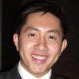 Vincent Fung