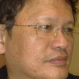 Maurice Chia