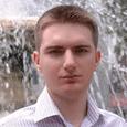 Dmitry Lifatov