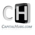 CapitalHubs