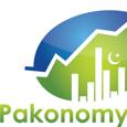 pakonomy