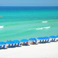Northwest Florida Realty