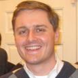Andrew Boral